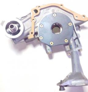 Pompa olio Fiat Punto, 1,2  8v, ORIGINALE,