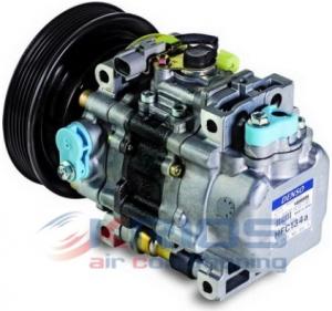 Compressore climatizzatore Fiat Coupe, Barchetta, Y (840)