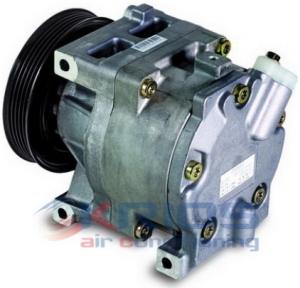 Compressore condizionatore Fiat Barchetta, Punto 188, Y 840,