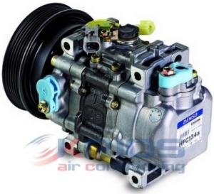 Compressore condizionatore Fiat Coupe, Lancia Lybra,