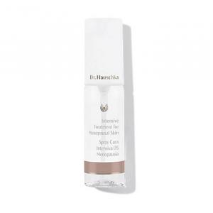 Dr. Hauschka Intensive Cure Spray Menopausa 40ml
