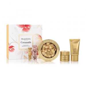 Elizabeth Arden Advanced Ceramide 60 Capsules Set 4 Parti 2020