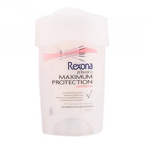 Rexona Maximum Protection Confidence Deodorante Stick 45ml