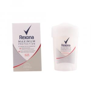 Rexona Maximum Protection Active Shield Deodorante Stick 45ml