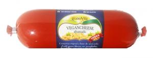 Granovita Vegancheese Ahumado 200g