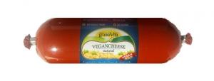 Granovita Vegancheese Natural 200g