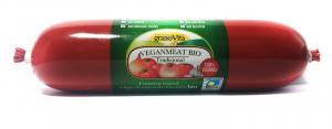 Granovita Veganmeat Bio Tradicional 200g