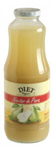 Diet Radisson Nectar De Pera 1l