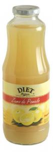 Diet Radisson Zumo De Pomelo 1l
