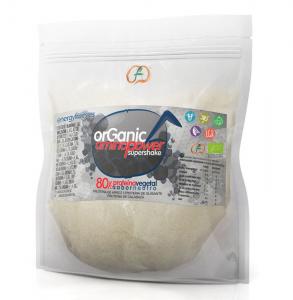 Energyfruits Organic Amino Power 70 Chocolate Eco 500g