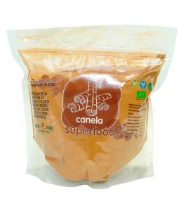 Energyfruits Canela Polvo Eco Pack 1000g