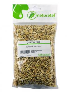 Naturatal Grama Raiz 90g