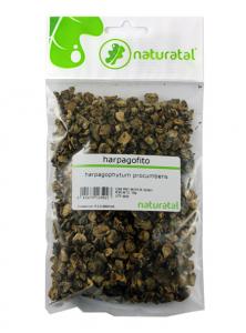 Naturatal Harpagofito 100g