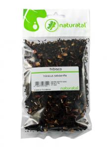 Naturatal Hibisco 70g