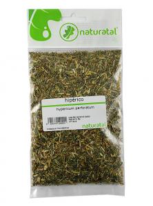Naturatal Hiperico 50g