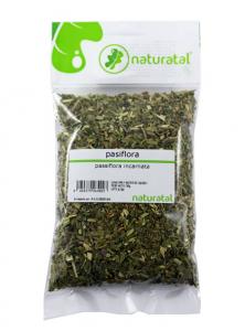 Naturatal Pasiflora 50g