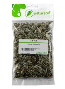 Naturatal Salvia 40g