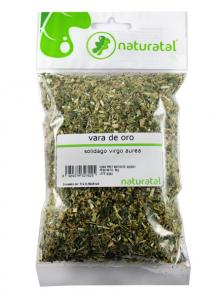Naturatal Vara De Oro 50g