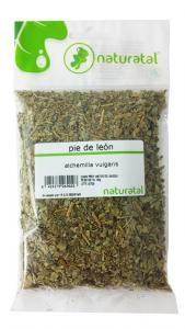 Naturatal Pie De Leon 40g