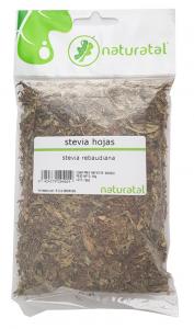 Naturatal Stevia Hoja Triturada 40g