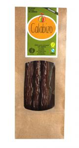 Calabizo Vegano Pack 3 U 120g