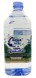 Aqua De Mar Agua De Mar Pet 2 L