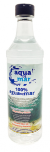 Aqua De Mar Agua De Mar 250ml
