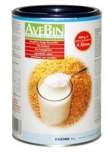 Enzime Avebin 400g