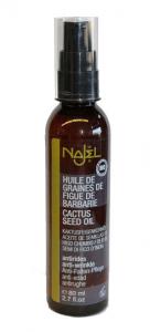 Inkanat Aceite De Higos Chumbos 80ml
