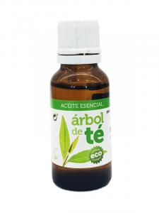 Bio-Bética Aceite Esencial Arbol Del Te Bio 10ml
