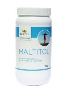 Bio-Bética Maltitol 700g