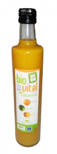 Bio-Bética Biovital Vitaminas Bio 500cc