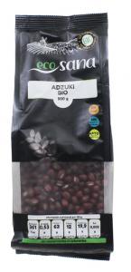 Adzuki Bio 500g Ecosana