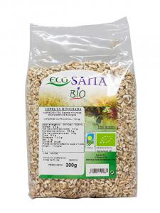Espelta Hinchada Bio 300g Ecosana