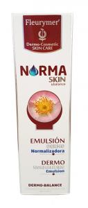 Fleurymer Normaskin y Balance 85ml