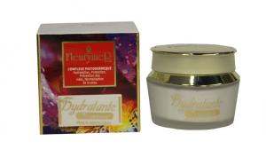Fleurymer Crema Hidratante Mixto y Graso 50ml