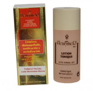 Fleurymer Tonico Normal Seco 200ml