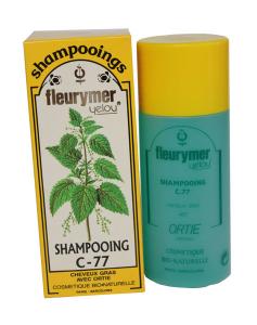Fleurymer Champu Antigrasa C 77 200ml