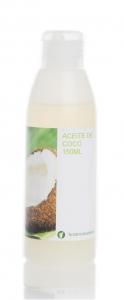 Botánica Nutrients Aceite De Coco 150ml
