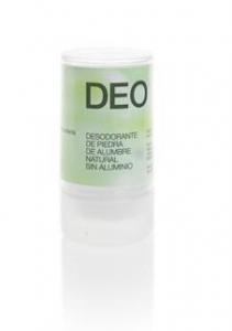 Botánica Nutrients Desodorante Desodorante Cristal 120g