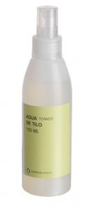 Botánica Nutrients Agua De Tilo Spray 150ml