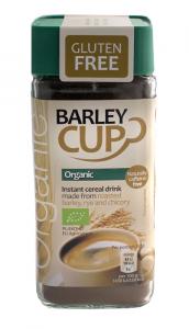 Grana Barley Cup Bio 100g