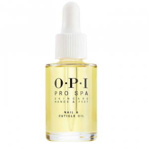 Opi Pro Spa Nail And Cuticle Oil 28ml