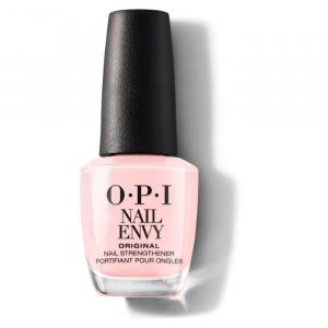 Opi Nail Envy-Bubble Bath 15ml