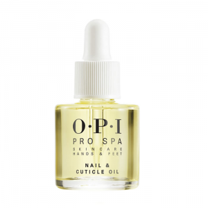 Opi Pro Spa Nail And Cuticle Oil 7.5ml