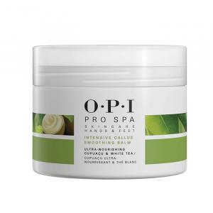 Opi Pro Spa Callus Treatment Balm 118ml