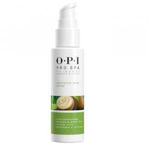 Opi Pro Spa Protective Hand Serum 60ml