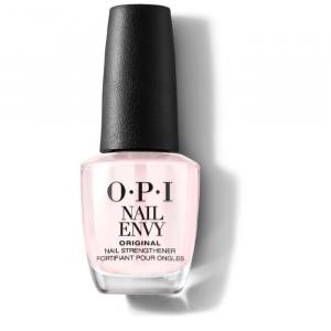Opi Nail Envy-Pink To Envy 15ml