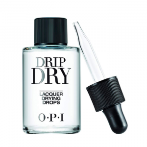 Opi Drip Dry 8ml