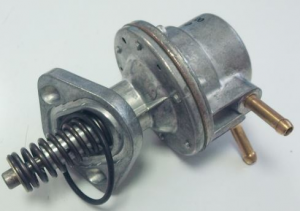 Pompa alimentazione VW GOLF I, II, 052127025J, PB310, PB177,